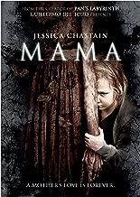 Best mama 2012 movie Reviews
