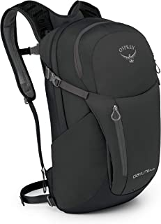 20 litre day pack