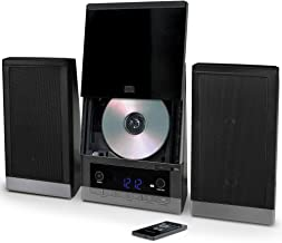 Best onn stereo system Reviews
