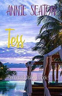 Tess (Pentecost Island Book 9)