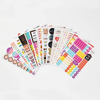 Best panda planner stickers Reviews