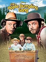 Best apple dumpling gang 2 Reviews