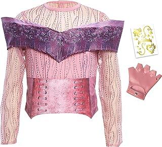 Disney Descendants 3 Adurey Dress Up Set