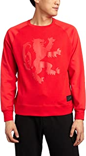 Nike Sportswear 3/4 Sleeve Raglan T-Shirt