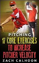 exercises to increase velocity