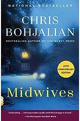 Midwives: A Novel (Vintage Contemporaries) Kindle Edition