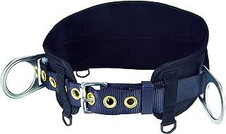 Best lineman climbing belt Reviews