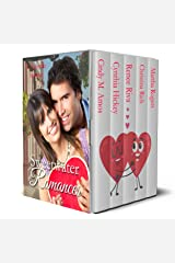 Sweetwater Romances Kindle Edition