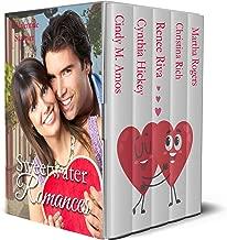 Sweetwater Romances