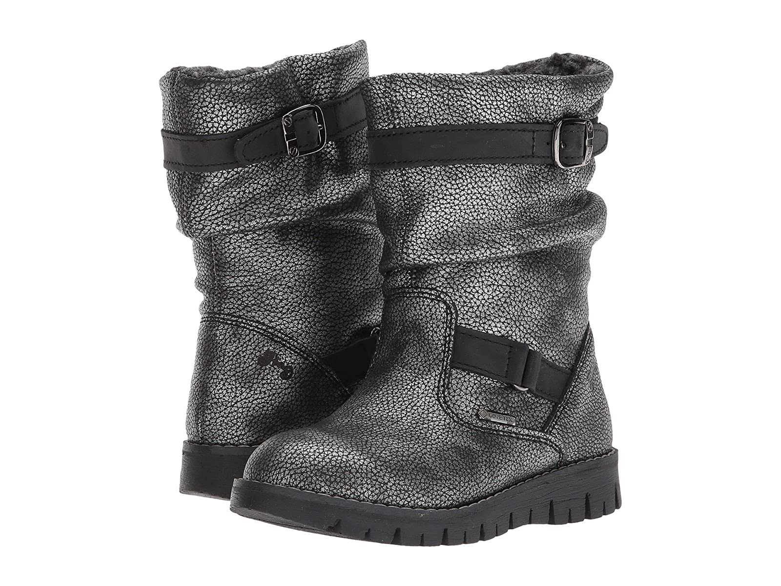 Primigi Kids PROGT 8599 (Toddler/Little Kid)Cheap and distinctive eye-catching shoes