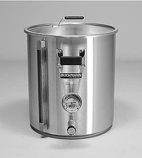 Blichmann Gas Boilermaker G2 Brew Kettle (15 gal)