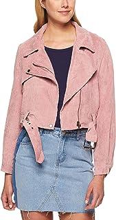 Lioness Women's Cortez Cord Jacket