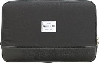 Eastfield Original Table Tennis Racket Case