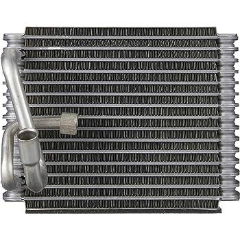 Spectra Premium 1054271 A//C Evaporator