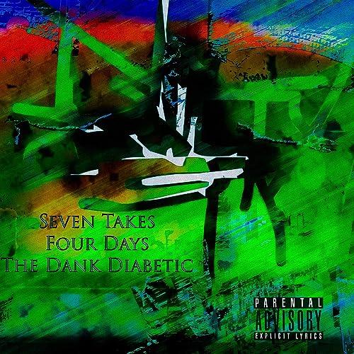 Dollar Tree Explicit By Thedankdiabetic On Amazon Music