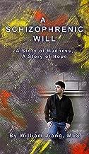 Best books for schizophrenics Reviews