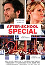 Best after school special Reviews