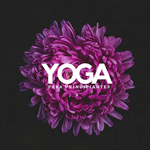 Corps et Esprit by Yoga Accesorios on Amazon Music - Amazon.com
