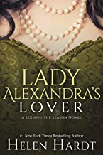Best sex and the season book series Reviews