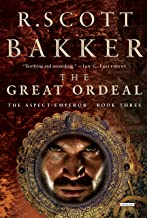Best the aspect emperor trilogy Reviews