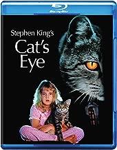 Stephen King's Cat's Eye (BD)