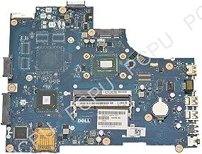 0FTK8 Dell Inspiron 15 3521 Laptop Motherboard w/ Intel i3-3227U 1.9Ghz CPU