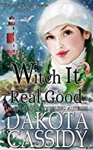 Best good witch book series Reviews