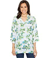 Fresh Produce - Off Shore Mandarin Tunic