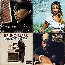 R&B Breakup