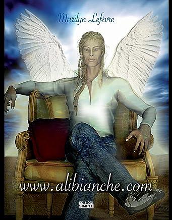 www.alibianche.com