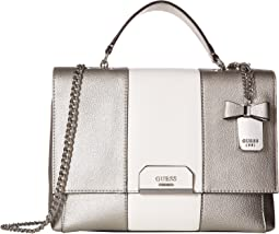 Ryann Shoulder Bag