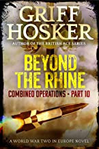 Best operation wish book Reviews