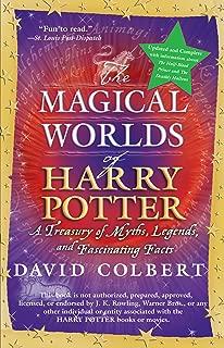 Best david colbert llc Reviews