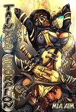 Tainted Scorpion Light/Novel: 67,000 + Words!
