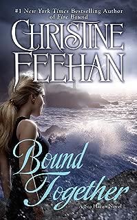 Bound Together (A Sea Haven Novel Book 6)