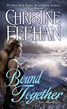 Bound Together (A Sea Haven Novel Book 6)