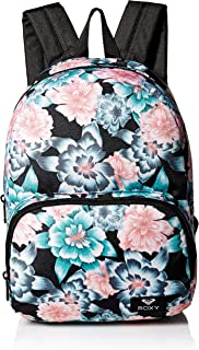 Roxy Women's Always Core Mini Backpack