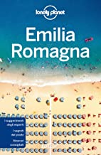 Emilia Romagna (Italian Edition)