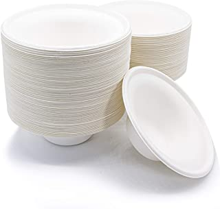 small soup bowls disposable