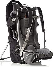Amazon.es: mochilas portabebes senderismo