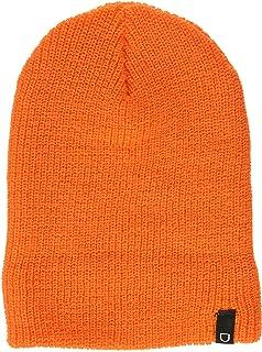 قبعة سرقة للرجال من BRIXTON