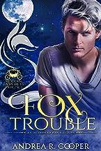Fox Trouble (Modern Fairytales Book 2)