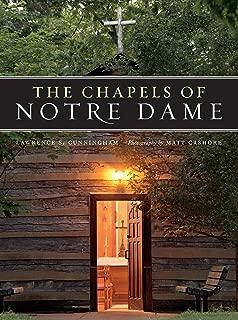Chapels of Notre Dame
