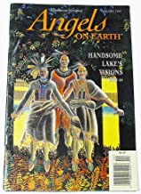 Angels on Earth - November/December, 1997 - Magazine