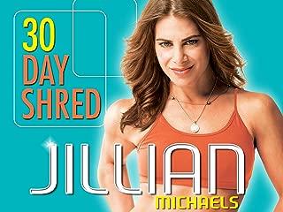 Best jillian michaels yoga meltdown level 3 Reviews