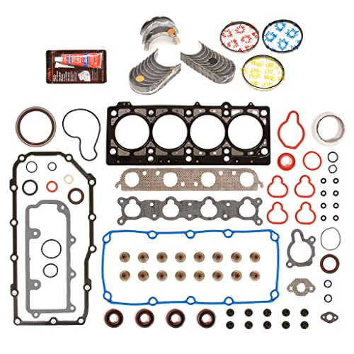Dodge Neon Engine Gaskets: Amazon com