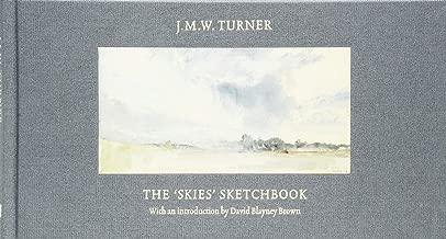 Best jmw turner sky Reviews