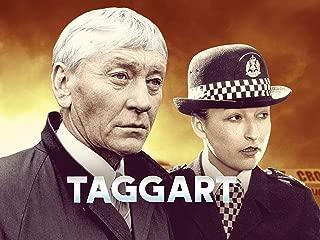 Taggart, Season 5