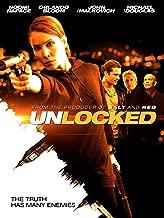 Best cast of unlocked Reviews