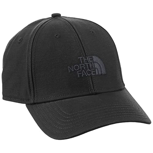 THE NORTH FACE 66 Classic Hat b5f544859b7